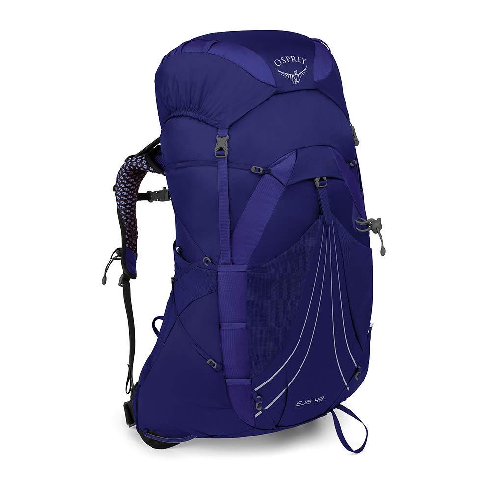 Eja FemmeSports Et 48 Pack Hiking Lightweight Osprey 8wv0mnN