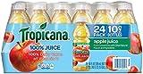 Image of Tropicana Juice, 10 Ounce