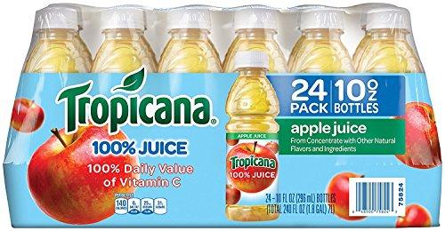 tropicana-juice-10-ounce