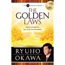 The Golden Laws