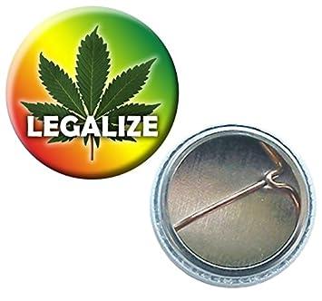 Black Leaf Einlegesiebe aus Stahl Stahlsiebe Pfeifensiebe Rasta-Button 25mm 200x 15mm fein