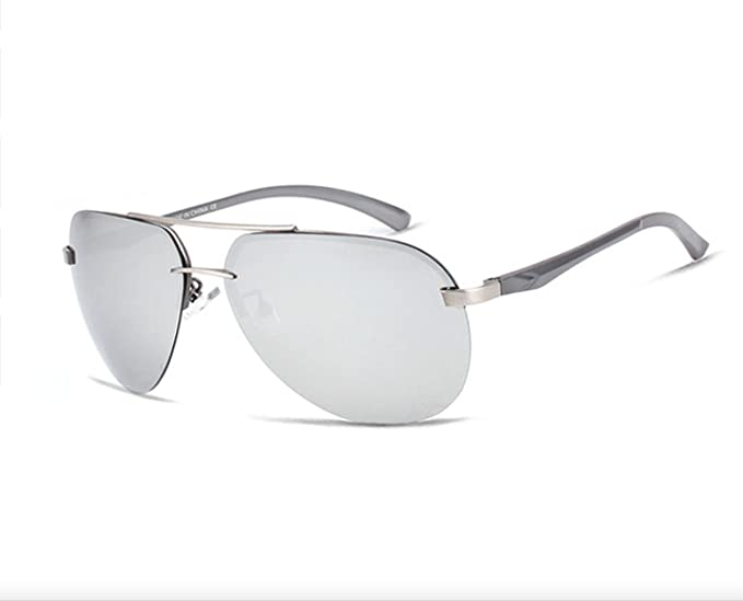 Gafas sol polarizadas baratas