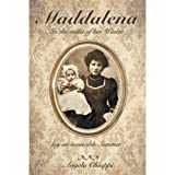 Maddalena, Angela Chiuppi, 1468563971