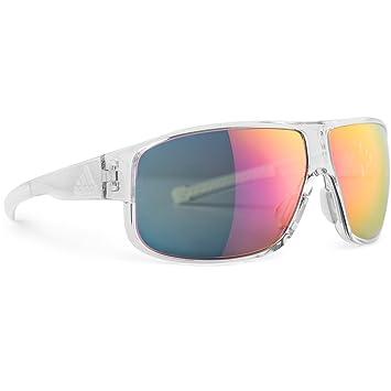 adidas Eyewear Horizor Colour Mirror Sonnenbrille