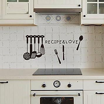 SecondStep Küche Bewegen Kann Umweltschutz Geschmacklos Schranktür ...