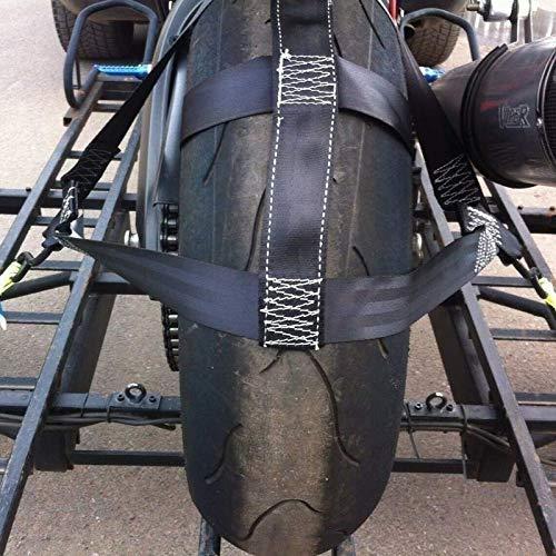 Ramor Strutz 2 x Qashqai 2007-2013 tous les mod/èles de coffre 90450JD01B. v/érins /à gaz support de hayon