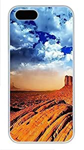 For SamSung Galaxy S3 Phone Case Cover Landscapes Rocks PC Custom For SamSung Galaxy S3 Phone Case Cover Transparent Kimberly Kurzendoerfer