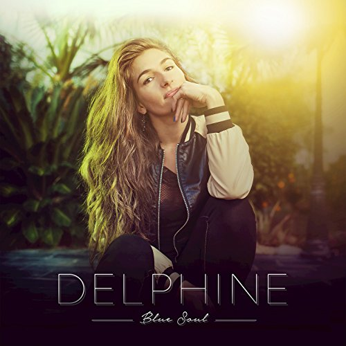 Delphine-Blue Soul-(171691)-CD-FLAC-2017-YARD Download