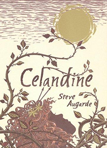 Download Various: Celandine, the No.2 pdf