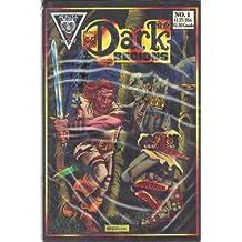 Dark Regions #1