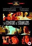 The Comfort of Strangers [Region 2]