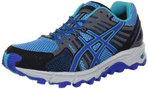 Asics Women's Gel-Fuji Trabuco GTX Running Shoes (5 M US,...