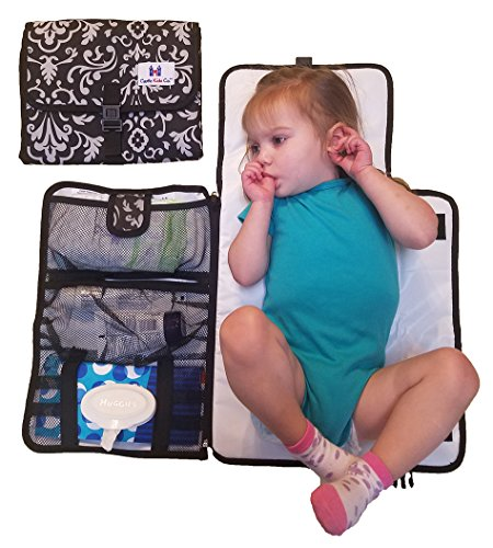 Best All In One Stroller System - 8