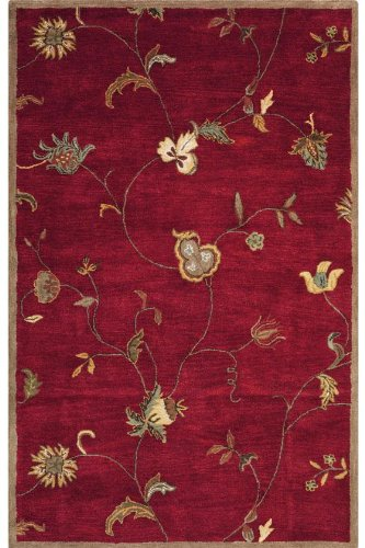 Lenore Area Rug, 9'9