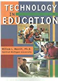 Technology in Education 9780536609441
