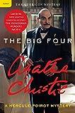 Big Four: A Hercule Poirot Mystery
