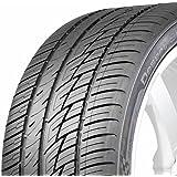 Delinte DS8 All-Season Radial Tire - 265/40ZR18 101Y