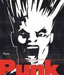 Punk : Une esthétique