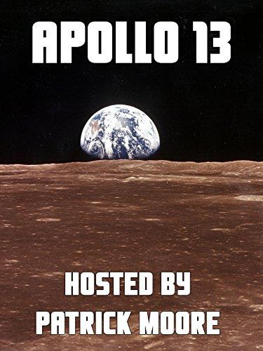 Apollo 13 Movie Trailer, Reviews and More   TVGuide.com