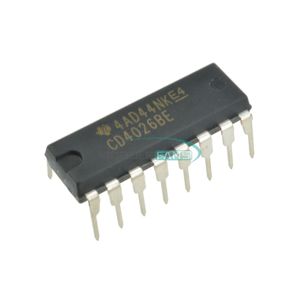 Well Xor Gate Transistor Level Also On Off Push Button Switch Circuit
