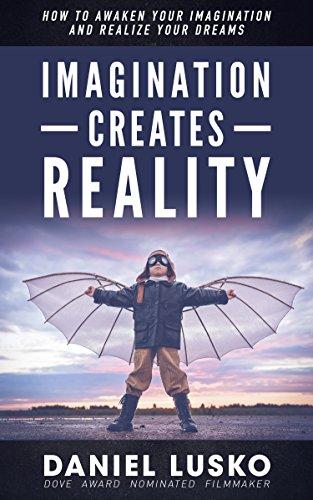 Athlete Dating Reality Vs Imagination Technologies Llc