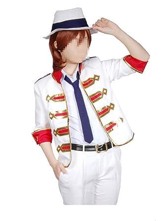 Cuterole Cuterole Anime Kotobuki Reiji Uta No Prince Sama Cosplay Halloween Costume
