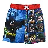 LEGO Batman Swim Shorts (7)