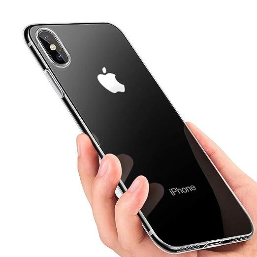 coque iphone xs max losc