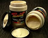 Permaset Aqua 300ml Puff Paste