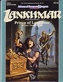 Prince of Lankhmar, Dale Henson, 1560760729