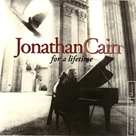 Amazon Bridal March Jonathan Cain MP3 Downloads