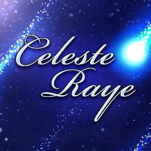 Celeste Raye