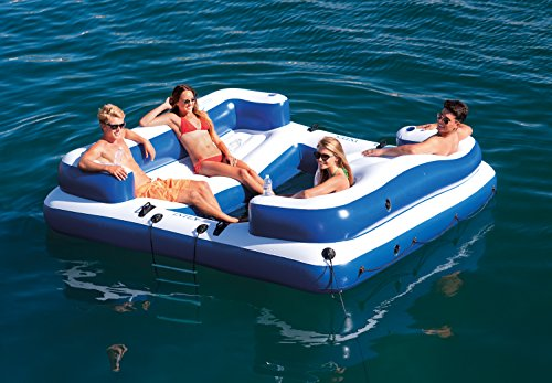Buy inflatable floats