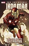 Iron Man: Extremis (Iron Man (2004-2007))