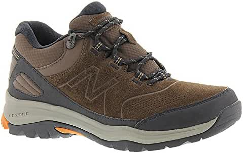 New Balance Men's 779v1 Neutral Cushioning Trail Walking Shoe