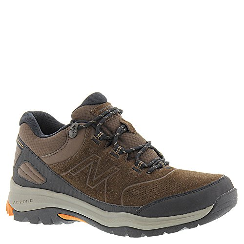 New Balance Men's MW779BR1, Brown 11.5 D US