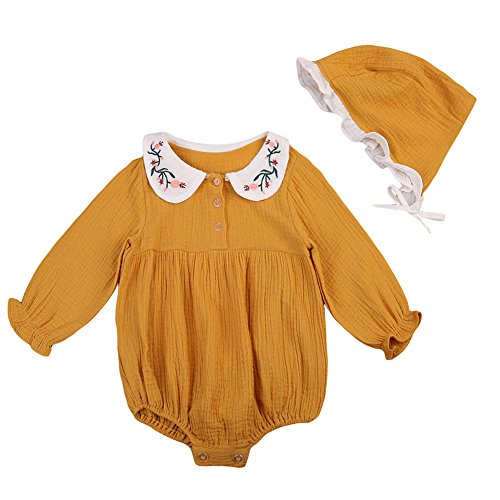 Girls Baby Doll Shirt - 7