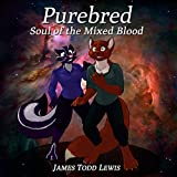 Bargain Audio Book - Purebred