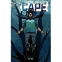 Deals on Joe Hill's The Cape Kindle & ComiXology