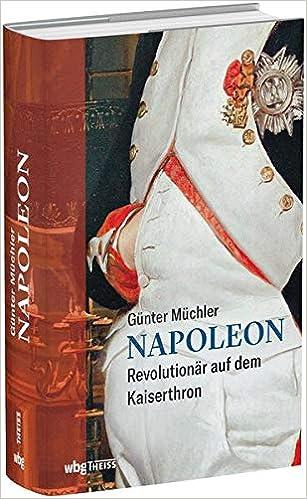 Napoleon 9