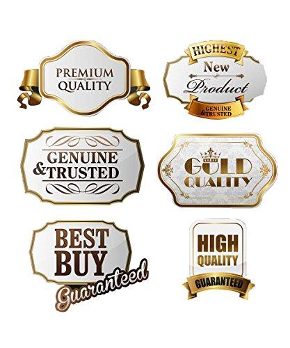 Buy home perms reviews