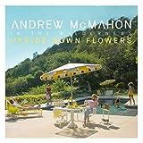 51nIwoME85L. SL160  - Interview - Andrew McMahon