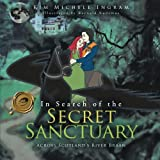 In Search of the SECRET SANCTUARY