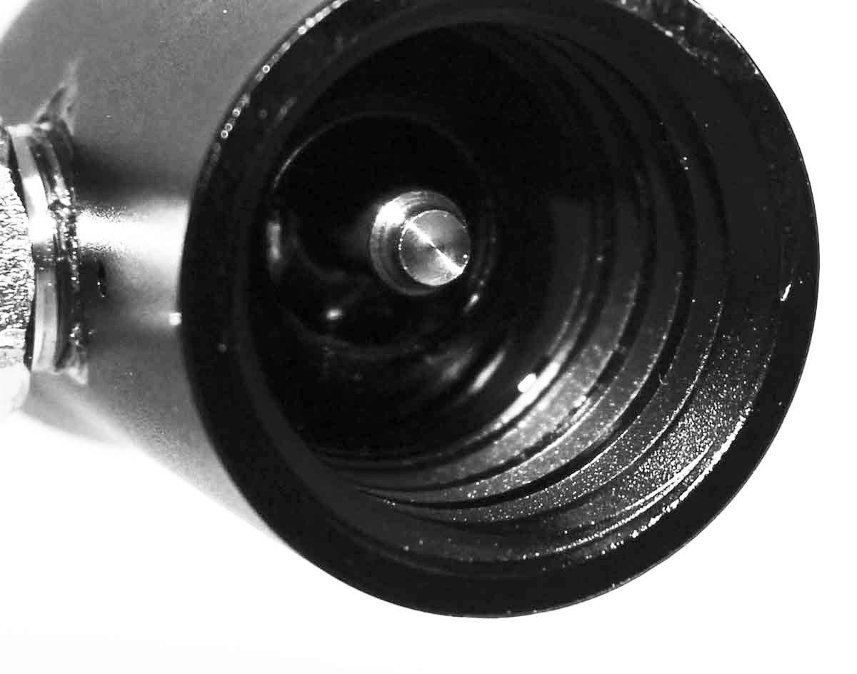 Compact External CO2 Tank Direct Refill Unit for Soda Maker CO2 Tank Soda Maker CO2 accessories.
