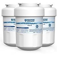 Waterspecialist MWF Refrigerator Water Filter,...