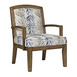 51nIxUkLlVL._SS247_ 100+ Coastal Accent Chairs and Beach Accent Chairs