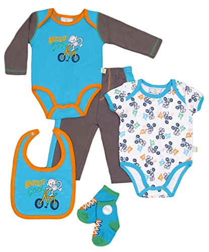 Duck Goose Clothing Bodysuit Onesie product image