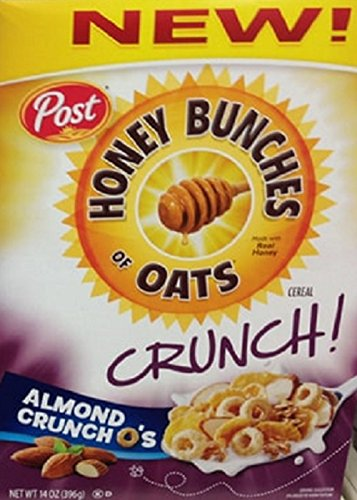 post-honey-bunches-of-oats-crunch-os-cereal-14oz-box-pack-of-4-choose-flavor-almond
