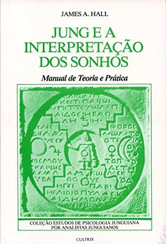 Jung e a Interpretação dos Sonhos: Jung e a Interpretação dos Sonhos