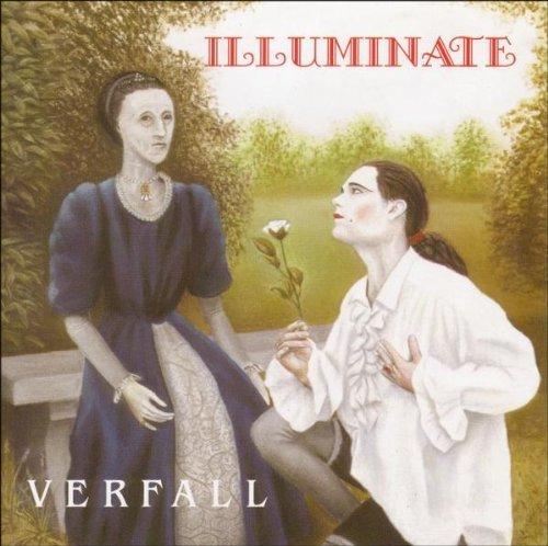 Illuminate - Illuminate - Verfall - Zortam Music